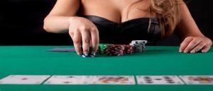 Venite a scoprire la magia dei casino italiani online!
