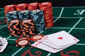 Casino sicuri con bonus senza deposito: cosa sono e come funzionano